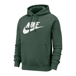 nike-club-fleece-hoody-gruen-f337-bv2973-lifestyle_front.png
