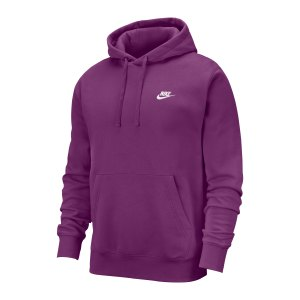 nike-club-fleece-hoody-lila-weiss-f503-bv2654-lifestyle_front.png
