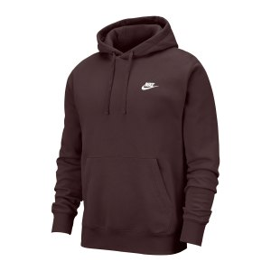 nike-club-fleece-hoody-rot-weiss-f263-bv2654-lifestyle_front.png