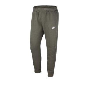 nike-club-fleece-jogger-pants-hose-gruen-f355-lifestyle-textilien-hosen-lang-bv2671.png