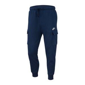 nike-club-fleece-jogginghose-blau-f410-cd3129-lifestyle_front.png