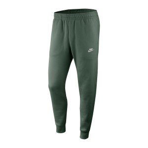 nike-club-fleece-jogginghose-gruen-weiss-f370-bv2671-lifestyle_front.png