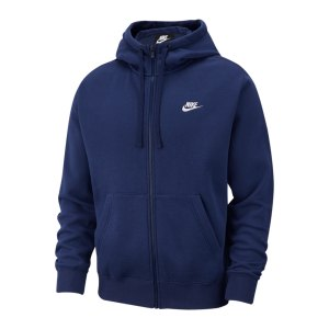 nike-club-fleece-kapuzenjacke-blau-f410-bv2645-lifestyle_front.png