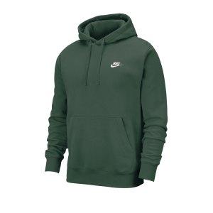 nike-club-fleece-kapuzensweatshirt-gruen-f370-lifestyle-textilien-sweatshirts-bv2654.png