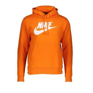 nike-club-fleece-kapuzensweatshirt-orange-f812-lifestyle-textilien-sweatshirts-bv2973.png