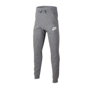 nike-club-jogger-jogginghose-grau-f091-lifestyle-textilien-hosen-lang-ci2911.png