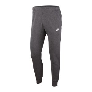 nike-club-jogginghose-grau-f071-bv2679-lifestyle_front.png