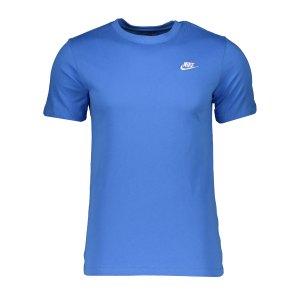nike-club-t-shirt-damen-blau-f402-ar4997-lifestyle_front.png