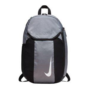 nike-club-team-backpack-rucksack-grau-f065-ba5501-equipment_front.png
