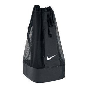 nike-club-team-swoosh-ball-bag-ballsack-balltasche-equipment-trainingszubehoer-ballzubehoer-schwarz-f010-ba5200.png