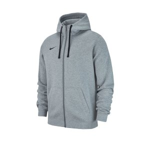 nike-club19-fleece-kapuzenjacke-grau-f063-fussball-teamsport-textil-sweatshirts-aj1313.png
