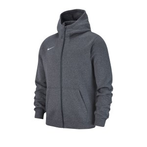 nike-club19-fleece-kapuzenjacke-kids-grau-f071-fussball-teamsport-textil-jacken-aj1458.png