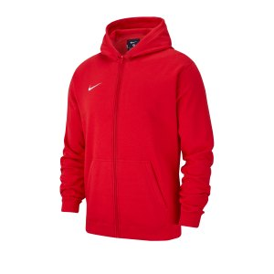 nike-club19-fleece-kapuzenjacke-kids-rot-f657-fussball-teamsport-textil-jacken-aj1458.png