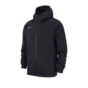 nike-club19-fleece-kapuzenjacke-kids-schwarz-f010-fussball-teamsport-textil-sweatshirts-aj1458.png