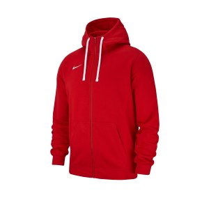 nike-club19-fleece-kapuzenjacke-rot-f657-fussball-teamsport-textil-sweatshirts-aj1313.png