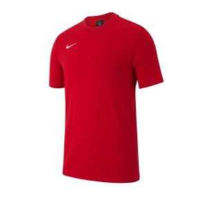 nike-club19-tee-t-shirt-rot-f657-fussball-teamsport-textil-t-shirts-aj1504.png