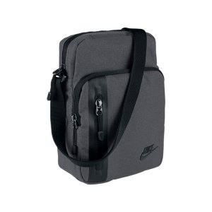 nike-core-small-items-3-0-bag-tasche-grau-f021-lifestyle-freizeit-streetwear-alltag-umhaengetasche-ba5268.png
