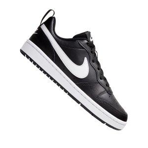 nike-court-borough-low-2-sneaker-kids-schwarz-f002-lifestyle-schuhe-kinder-sneakers-bq5448.png