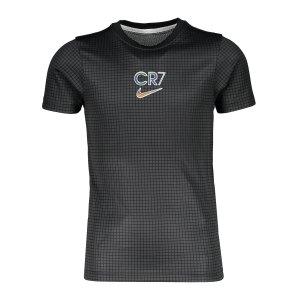 nike-cr7-top-t-shirt-kids-grau-f060-ct2975-fussballtextilien_front.png