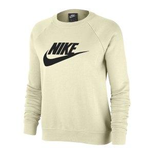 nike-crew-fleece-sweatshirt-damen-beige-f113-bv4112-lifestyle_front.png