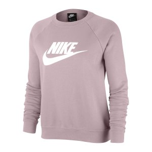 nike-crew-fleece-sweatshirt-damen-weiss-f645-bv4112-lifestyle_front.png
