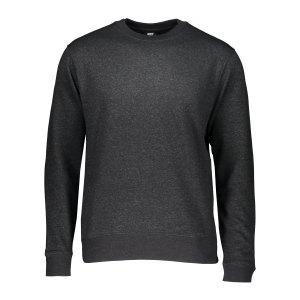 nike-crew-revival-sweatshirt-schwarz-grau-f010-da0683-lifestyle_front.png