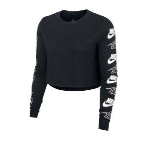 nike-cropped-longsleeve-t-shirt-langarm-damen-f010-lifestyle-textilien-t-shirts-bv7147.png