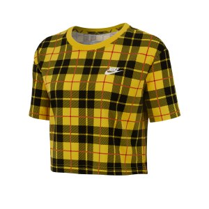 nike-cropped-tee-futura-plaid-t-shirt-damen-f703-lifestyle-textilien-t-shirts-ci1014.png