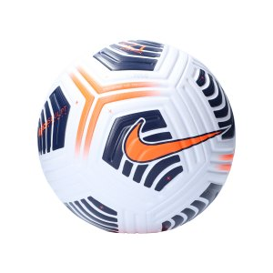 nike-csf-flight-spielball-weiss-orange-f100-cu8023-equipment_front.png