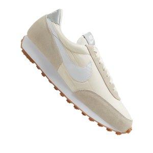 nike-daybreak-sneaker-damen-weiss-f101-lifestyle-schuhe-damen-sneakers-ck2351.png