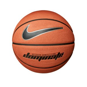 nike-dominate-basketball-kids-f847-indoor-baelle-9017-5.png