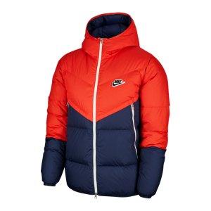 nike-down-fill-jacke-orange-blau-f673-cu4404-lifestyle_front.png