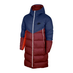 nike-down-fill-parka-jacke-rot-f410-cu4408-lifestyle_front.png