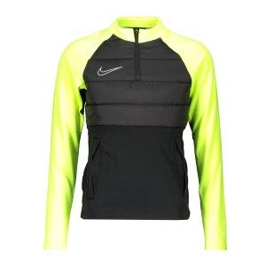 nike-dri-fit-academy-1-4-zip-sweatshirt-kids-f013-bq7467-fussballtextilien_front.png
