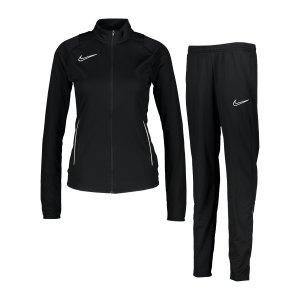 nike-dri-fit-academy-21-trainingsanzug-damen-f010-dc2096-teamsport_front.png