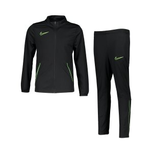 nike-dri-fit-academy-21-trainingsanzug-kids-f013-cw6133-teamsport_front.png