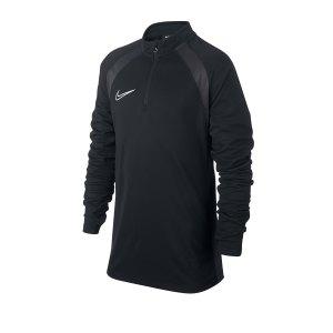 nike-dri-fit-academy-drill-top-kids-schwarz-f011-fussball-textilien-sweatshirts-bv5828.png