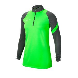 nike-dri-fit-academy-pro-drill-top-damen-f398-fussball-teamsport-textil-sweatshirts-bv6930.png