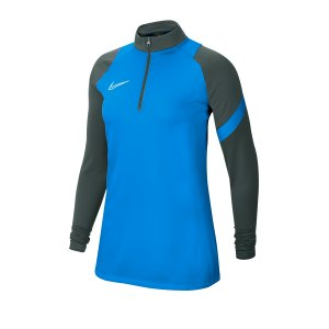 nike-dri-fit-academy-pro-drill-top-damen-f406-fussball-teamsport-textil-sweatshirts-bv6930.png