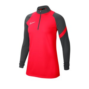 nike-dri-fit-academy-pro-drill-top-damen-f635-fussball-teamsport-textil-sweatshirts-bv6930.png