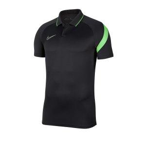 nike-dri-fit-academy-pro-poloshirt-kids-grau-f060-fussball-teamsport-textil-poloshirts-bv6949.png