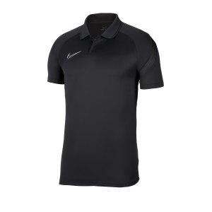 nike-dri-fit-academy-pro-poloshirt-kids-grau-f062-fussball-teamsport-textil-poloshirts-bv6949.png