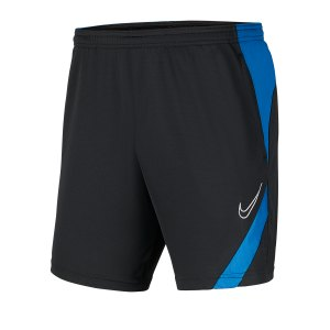 nike-dri-fit-academy-pro-shorts-kids-grau-f066-fussball-teamsport-textil-shorts-bv6946.png