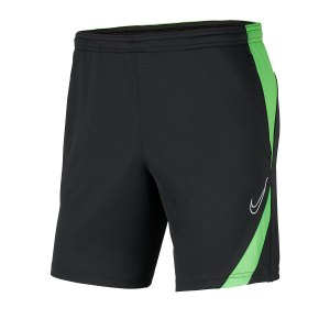 nike-dri-fit-academy-pro-shorts-kids-grau-f068-fussball-teamsport-textil-shorts-bv6946.png