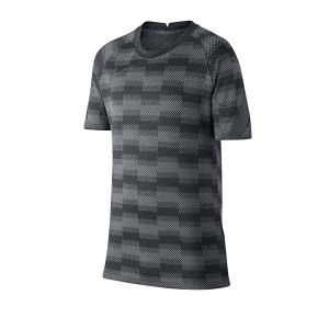 nike-dri-fit-academy-shirt-kurzarm-kids-f010-fussball-teamsport-textil-t-shirts-cd1070.png
