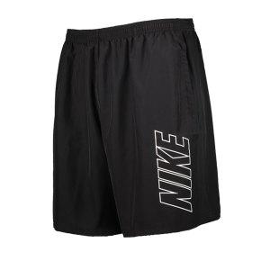 nike-dri-fit-academy-short-hose-kurz-schwarz-f010-fussball-textilien-shorts-ar7656.png