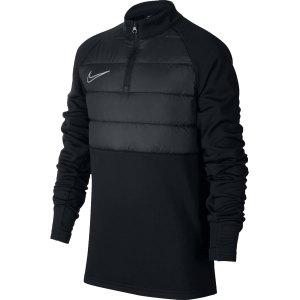 nike-dri-fit-academy-sweatshirt-kids-schwarz-f010-fussball-teamsport-textil-sweatshirts-bq7467.png