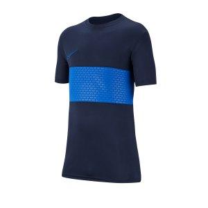 nike-dri-fit-academy-tee-t-shirt-kids-blau-f452-fussball-textilien-t-shirts-ao0740.png
