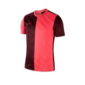 nike-dri-fit-academy-training-shirt-rot-f681-fussball-textilien-t-shirts-bq7469.png