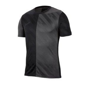 nike-dri-fit-academy-training-shirt-schwarz-f010-fussball-textilien-t-shirts-bq7469.png